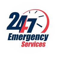 24 Hour Emergency Locksmith Services in Logan County