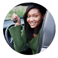 Car Locksmith Services in Franklin County